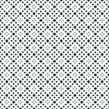 Antyczny Geometryczny wzór w powtórce Tkanina druk Bezszwowy tło, mozaika ornament, etniczny styl ilustracji