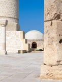 Antyczny meczet Bolgar Fotografia Royalty Free