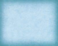 Antyk pękająca papierowa tekstura ilustracji