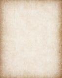 Antyk pękająca papierowa tekstura royalty ilustracja