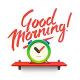 antykwarska kawa umowy gospodarczej kubek świeżego fasonował dzień dobry długopisy sceny starą maszynę do pisania Workspace egzam Fotografia Royalty Free
