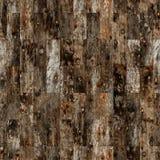 Antykwarski Parkietowy Bezszwowy Fotografia Stock