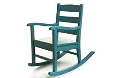 antykwarski target1756_0_ krzesła Zdjęcie Royalty Free