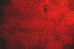 antykwarskie tło tekstury Zdjęcia Royalty Free