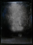 antykwarskiego tła antykwarska fotografii tekstura Zdjęcia Royalty Free