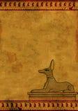 Anubis Stock Images