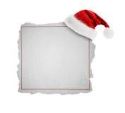 Anuncio clasificado Fotografía de archivo libre de regalías