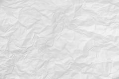 Använd abstrakt textur av gammalt papper Royaltyfri Fotografi
