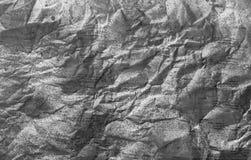 Använd abstrakt textur av gammalt papper Royaltyfria Foton