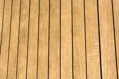Använde wood paneler för Grunge a Arkivbilder