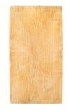 använt trä för bräde cutting arkivbilder