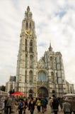 Anvers Photos stock