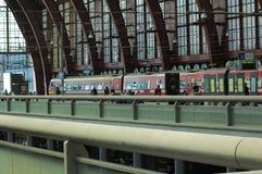 Anversa   immagini stock