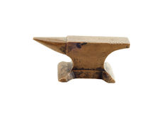 Anvil Stock Image