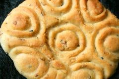 anyżowy ciastko Fotografia Stock