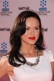 Anya Monzikova Royalty Free Stock Image