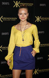 Anya Monzikova Royalty Free Stock Photo
