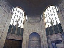 anzac αναμνηστικός Σύδνεϋ πόλεμ&o Στοκ φωτογραφίες με δικαίωμα ελεύθερης χρήσης