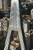 anzac γέφυρα της Αυστραλίας Στοκ Εικόνες