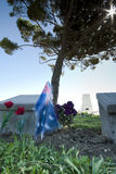 Anzac Day Royalty Free Stock Photography