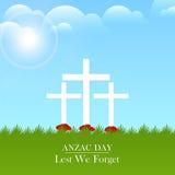Anzac Day Stock Photos