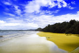 Ao Nang Beach. Royalty Free Stock Photo