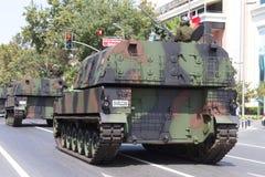 30 août turc Victory Day Image libre de droits