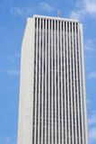 Aon Center, Chicago Stock Image
