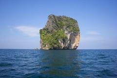 Aonang,Krabi Stock Image