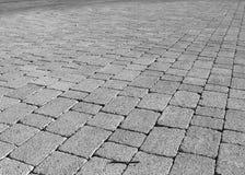 Aoutdoor golv Royaltyfria Foton