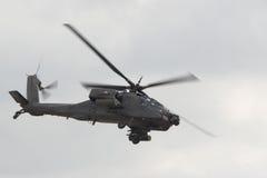 Apache immagine stock