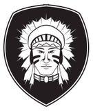 Apache Stockbilder