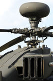 Apache Longbow Stock Photos