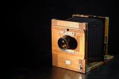 aparaty fotograficzne slr roczne Fotografia Stock