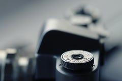 aparaty fotograficzne slr roczne zdjęcia royalty free