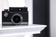 aparaty fotograficzne slr roczne Obrazy Stock