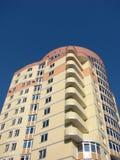 Apartamentos Fotos de Stock Royalty Free