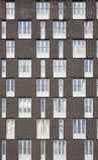 Apartamentos 5 imagenes de archivo