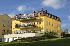 Apartmens Στοκ φωτογραφίες με δικαίωμα ελεύθερης χρήσης