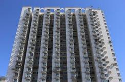 Apartmentï ¼ Chinaï ¼ Πεκίνο Στοκ φωτογραφίες με δικαίωμα ελεύθερης χρήσης
