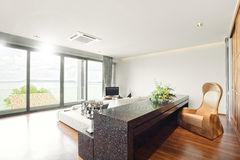 Apartment Royalty Free Stock Photo