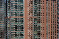 Free Apartment Royalty Free Stock Photo - 5813525