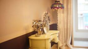 Apartment, Architecture, Blur Royalty Free Stock Photo