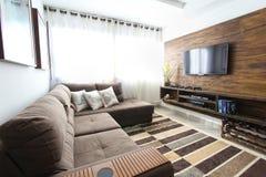 Apartment, Condo, Condominium Stock Image