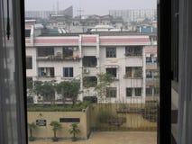 Apartment House Stock Photos