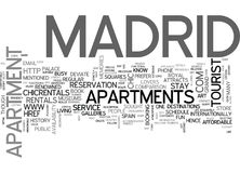 Apartments For Rent In New Jersey Word Cloud. APARTMENTS FOR RENT IN NEW JERSEY TEXT WORD CLOUD CONCEPT Stock Images