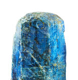 Apatite Royalty Free Stock Photo