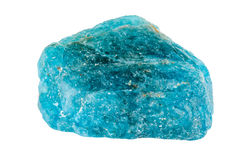 Apatite Royalty Free Stock Image
