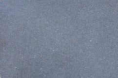 Apedreja o fundo, close up da textura das pedras imagens de stock royalty free