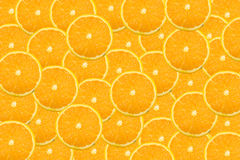 Apelsin Arkivbild